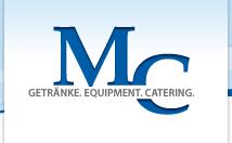 Logo MC-Gruppe.com